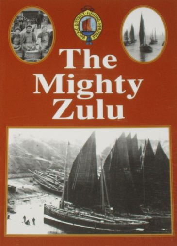 The Mighty Zulu, by Joseph Reid